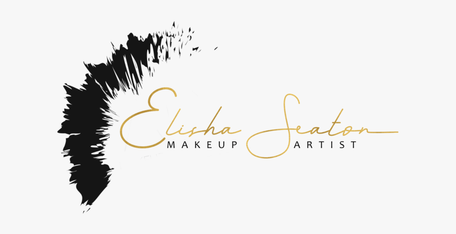 Temporary Makeup Artist Logos Search Result.