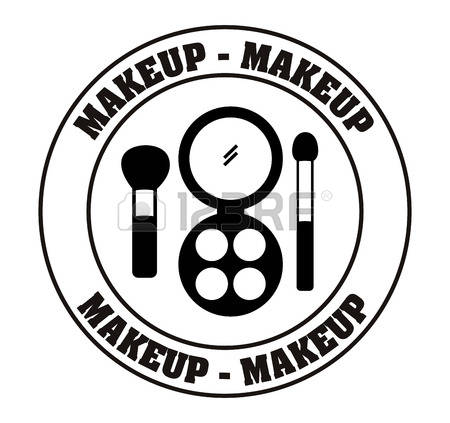 411 Make Up Kit Stock Vector Illustration And Royalty Free Make Up.