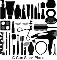 Cosmetics Clip Art and Stock Illustrations. 49,420 Cosmetics EPS.
