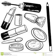 Makeup vector art free Free vector for free download (about 32.