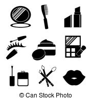 Lipstick Clip Art and Stock Illustrations. 14,928 Lipstick EPS.