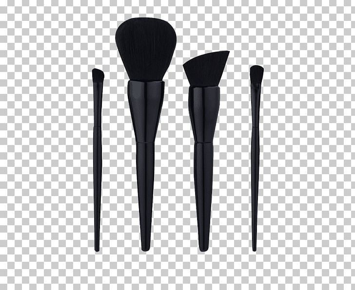 Cosmetics Makeup Brush Fashion Foundation PNG, Clipart.