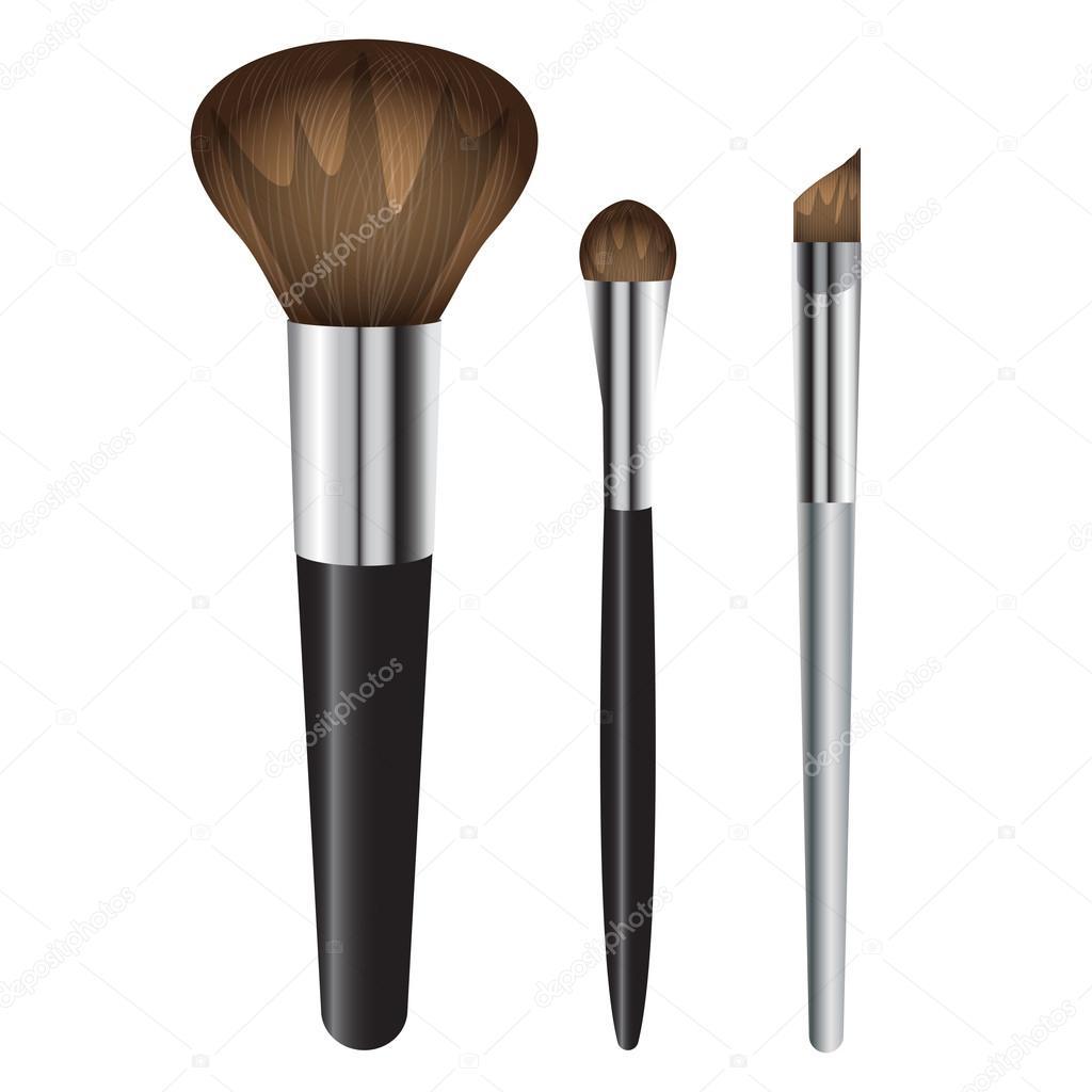 Clipart: clip art makeup.