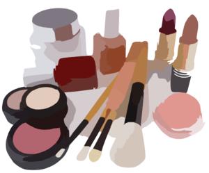 Makeup Clip Art & Makeup Clip Art Clip Art Images.