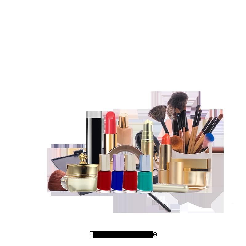 Makeup Cosmetics, Makeup Clipart, Lipstick PNG Transparent.