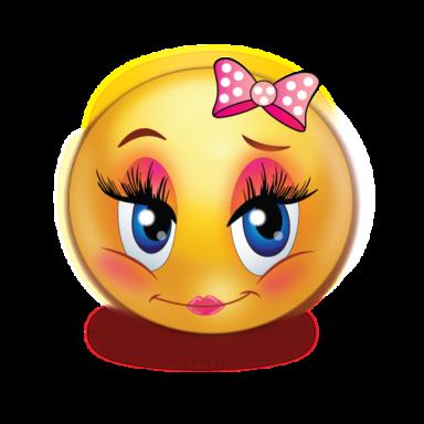 Makeup clipart emoji, Makeup emoji Transparent FREE for.