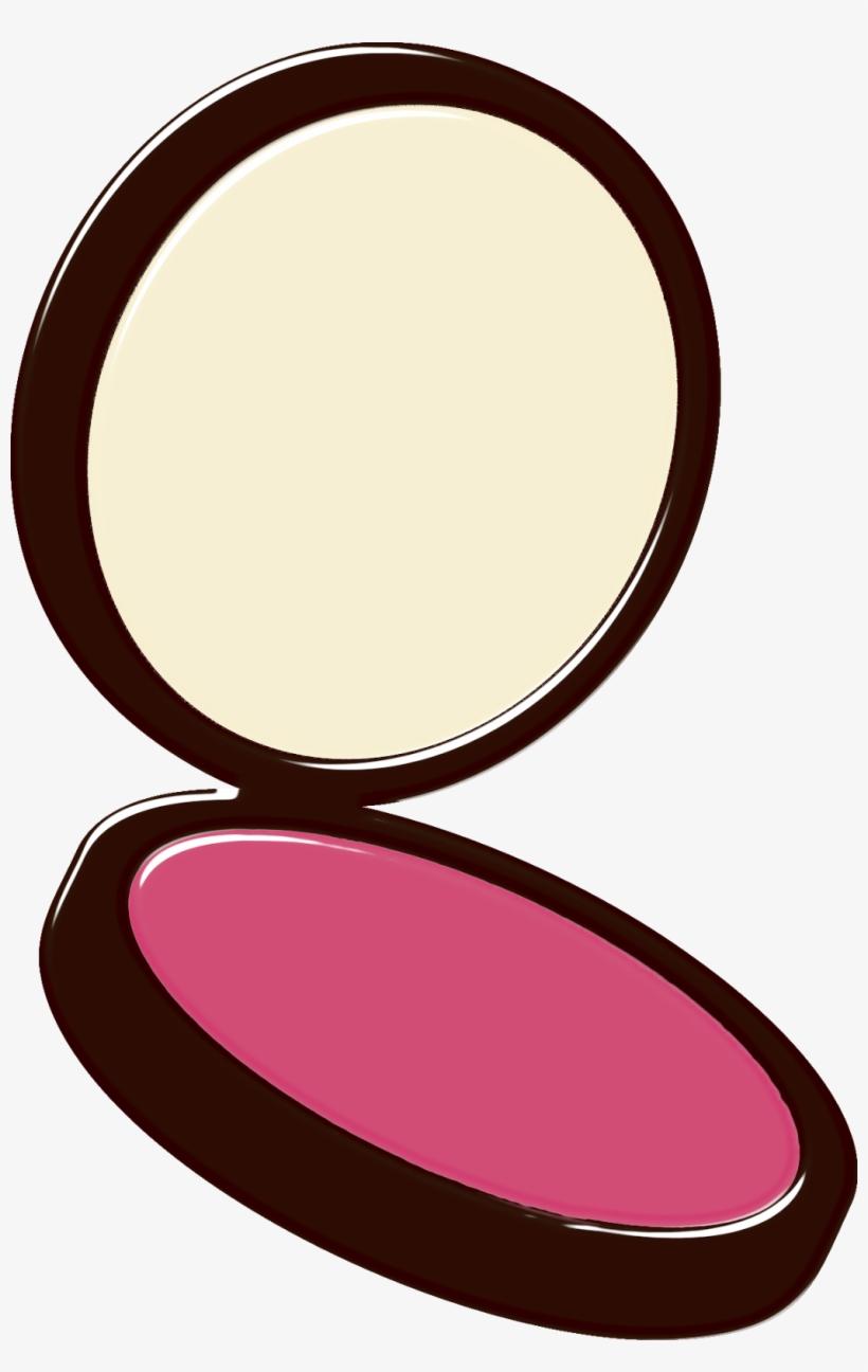 Emoji Clipart Makeup.