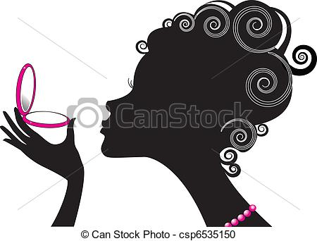 Makeup Illustrations and Stock Art. 33,497 Makeup illustration and.