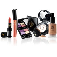 Download Makeup Kit Products Free PNG photo images and.