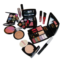 Download Makeup Free PNG photo images and clipart.