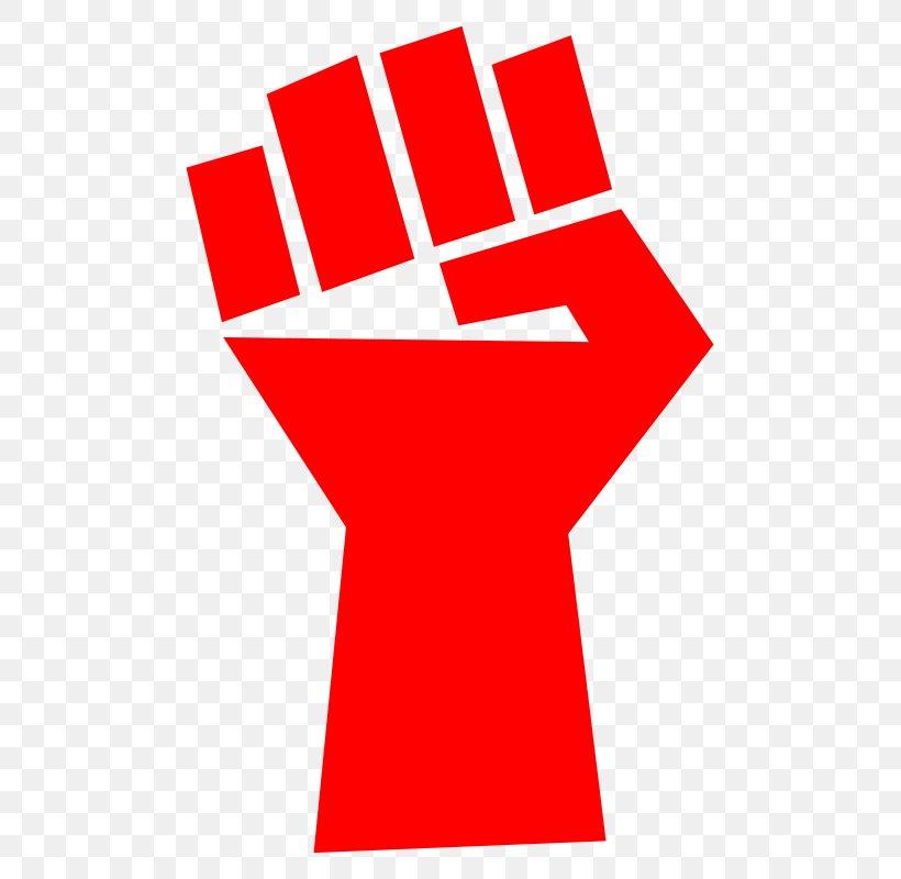 Russian Revolution Fist Clip Art, PNG, 511x800px, Russian.
