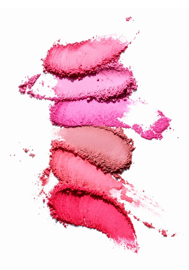 erica: pinning for the shapes and textures of these powder.