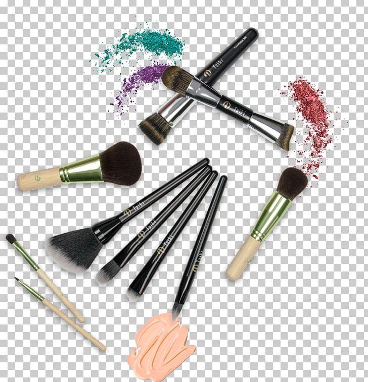 Makeup Brush Cosmetics PNG, Clipart, Beauty, Beauty Tools.