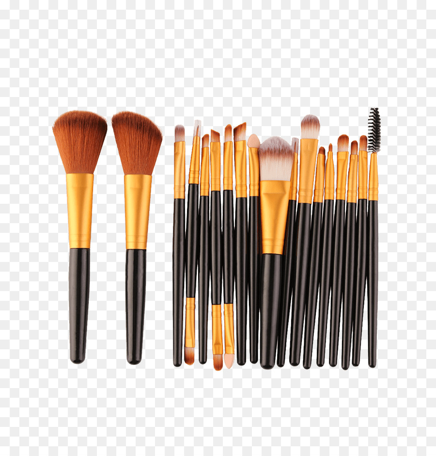 Makeup Cartoon png download.