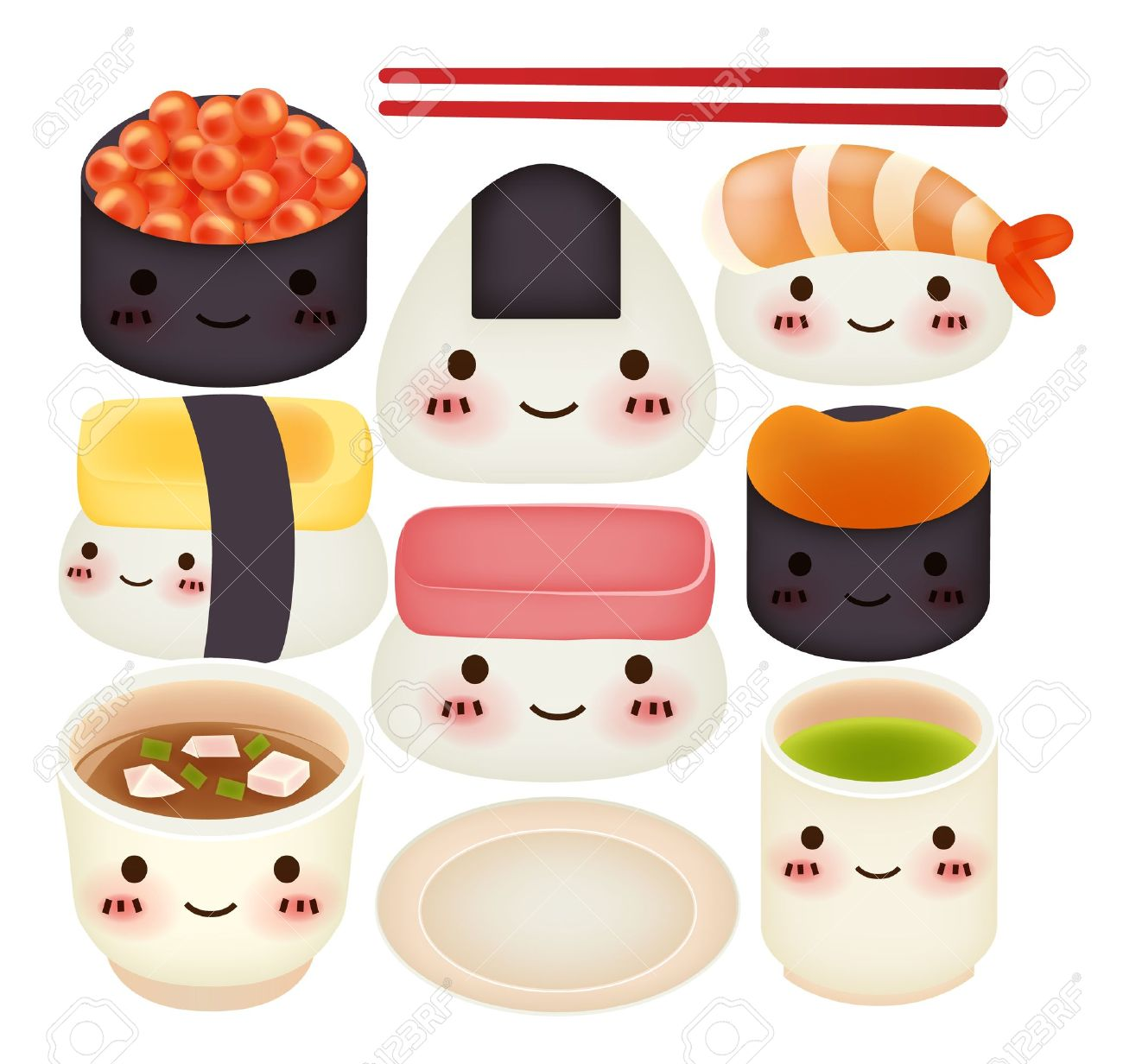 2,935 Maki Stock Vector Illustration And Royalty Free Maki Clipart.
