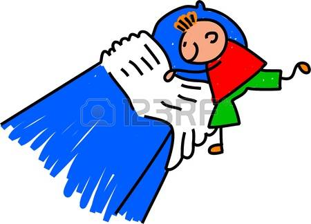 77 Making Bed Stock Vector Illustration And Royalty Free Making.