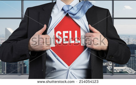 Sell Stock Images, Royalty.
