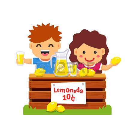 136,787 Sell Stock Vector Illustration And Royalty Free Sell Clipart.