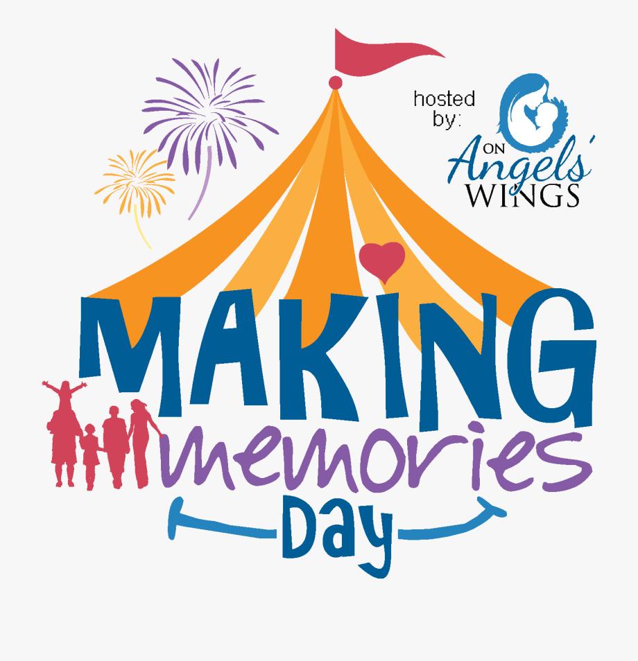 Making Memories Day Carnival.