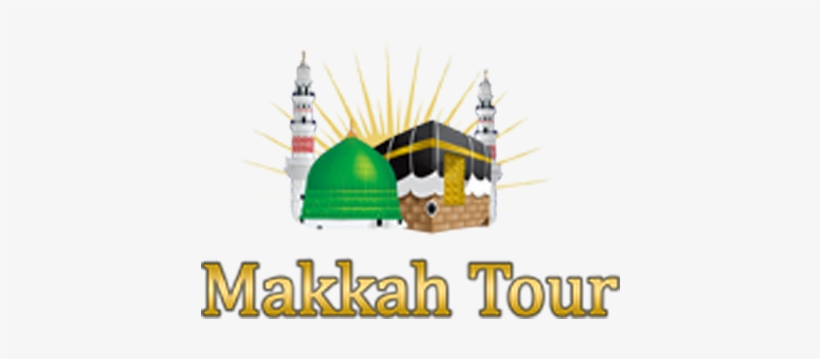 Cheap Umrah Packages.