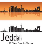 Makkah Illustrations and Stock Art. 106 Makkah illustration and.