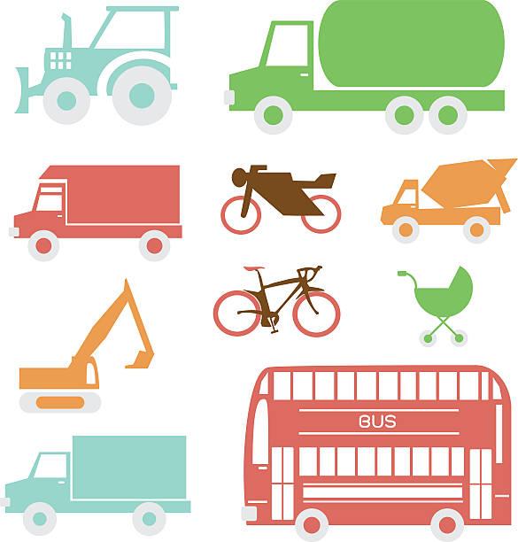 Makro Car Clip Art, Vector Images & Illustrations.