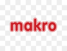 Makro PNG and Makro Transparent Clipart Free Download..