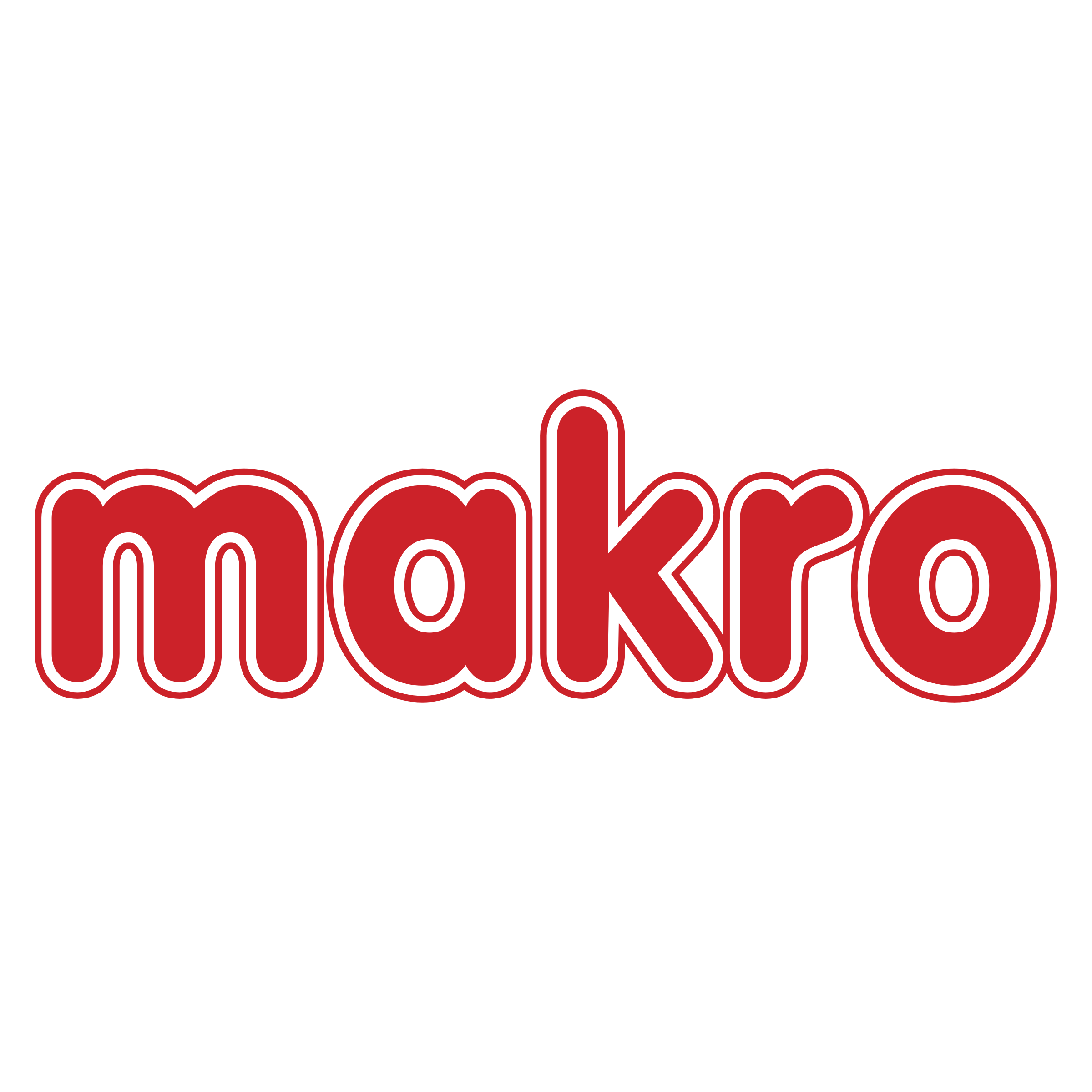 Logo makro download free clip art with a transparent.