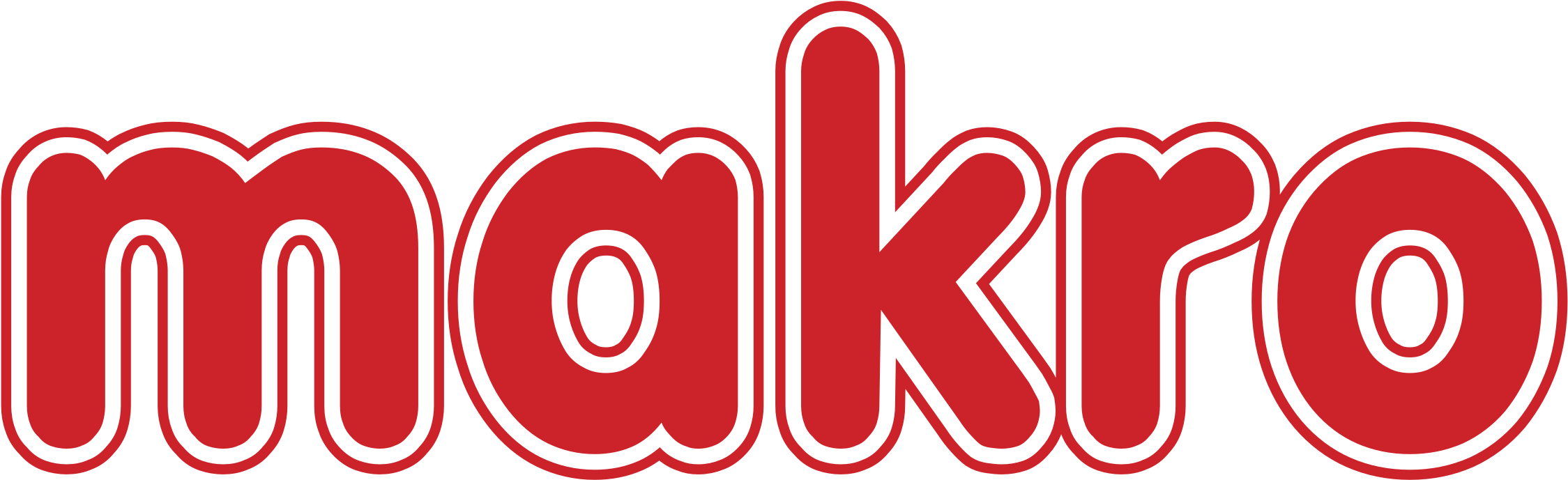 Download Makro Logo Png Transparent.