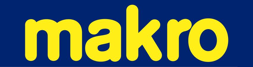 File:Makro Europe logo.png.
