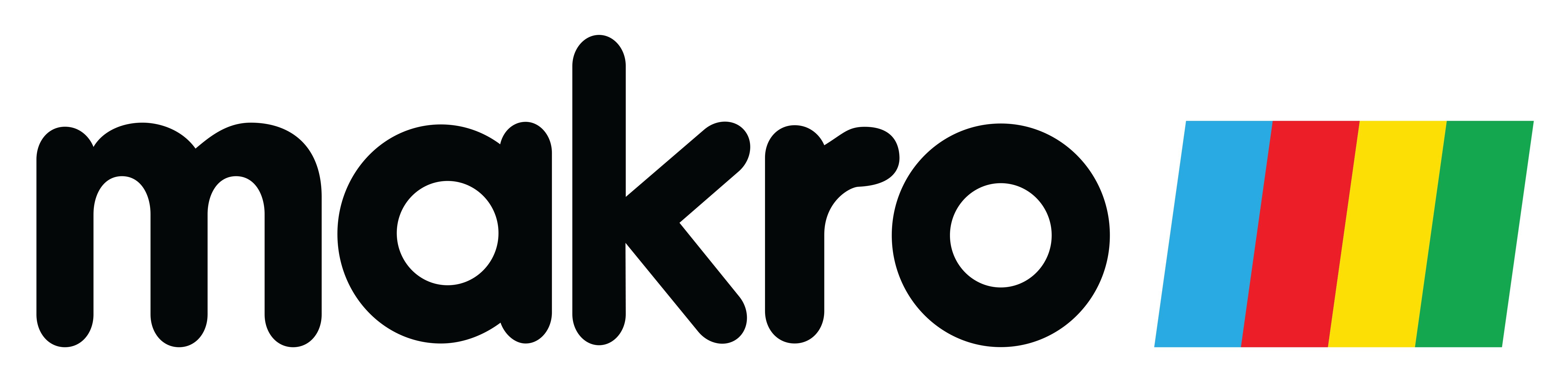 Makro.