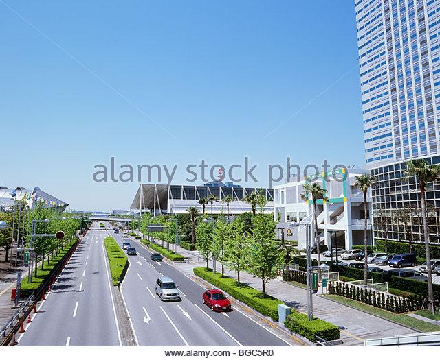Chiba City Stock Photos & Chiba City Stock Images.
