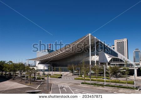Chiba Lizenzfreie Bilder und Vektorgrafiken kaufen, Bilddatenbank.