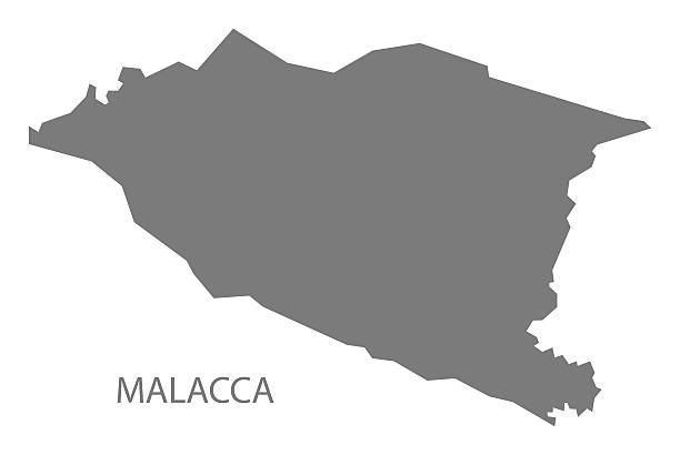 Malacca Clip Art, Vector Images & Illustrations.