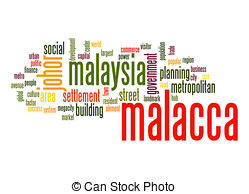 Malacca Clipart and Stock Illustrations. 42 Malacca vector EPS.