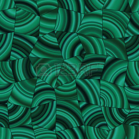 280 Malachite Cliparts, Stock Vector And Royalty Free Malachite.