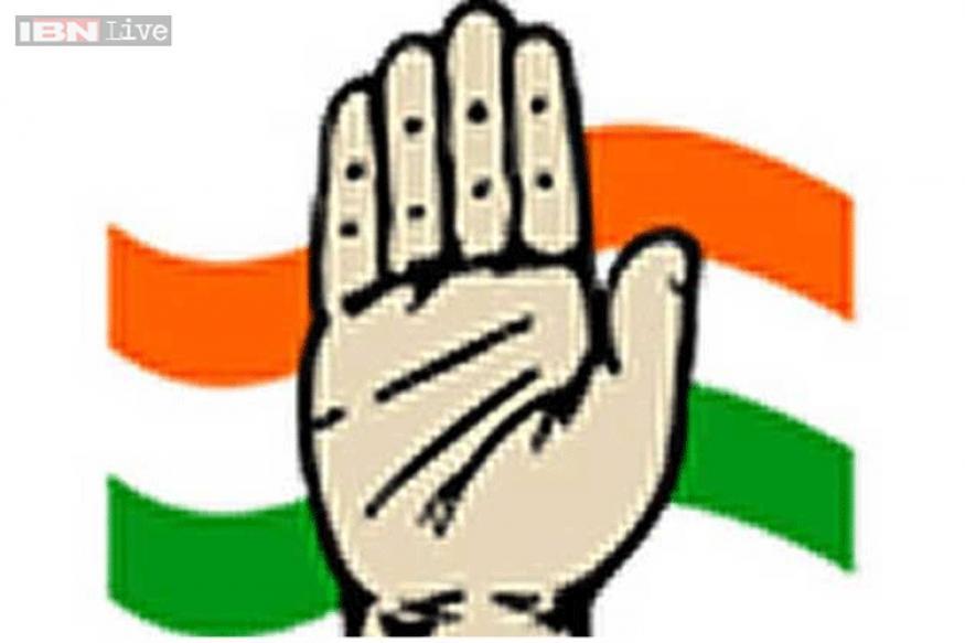 Delhi: Congress backs striking doctors; targets AAP government for.
