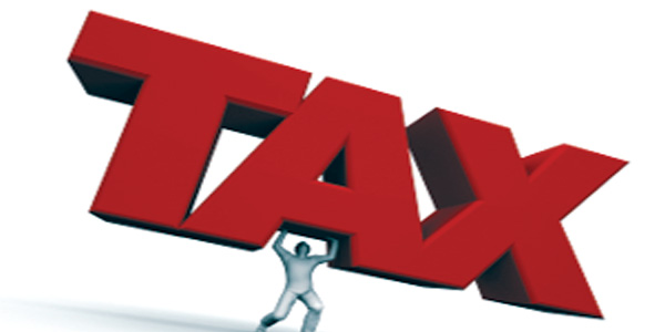 86% decisions go in favour of tax payers: FTO.