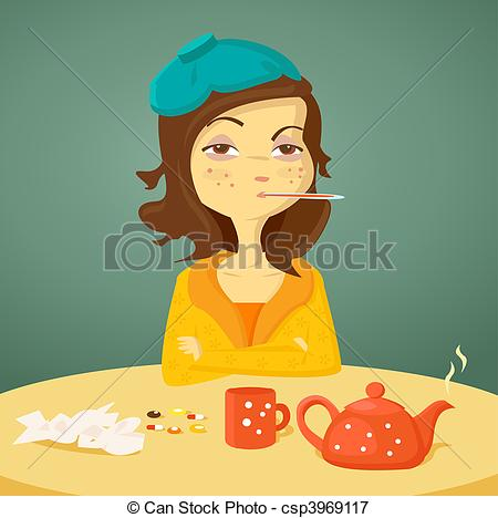 Malady Clipart and Stock Illustrations. 889 Malady vector EPS.