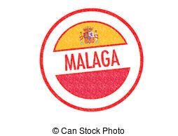 Illustrations et Cliparts de Malaga. 179 dessins et illustrations.