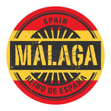 313 Malaga Stock Vector Illustration And Royalty Free Malaga Clipart.