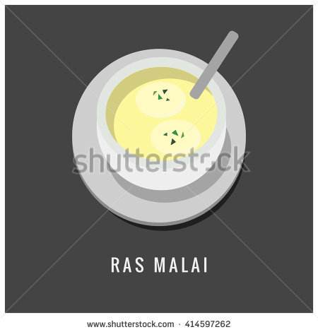Malai Stock Photos, Royalty.