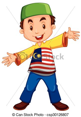 Malay clipart 20 free Cliparts | Download images on ...