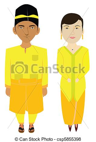 Malay Clipart and Stock Illustrations. 792 Malay vector EPS.
