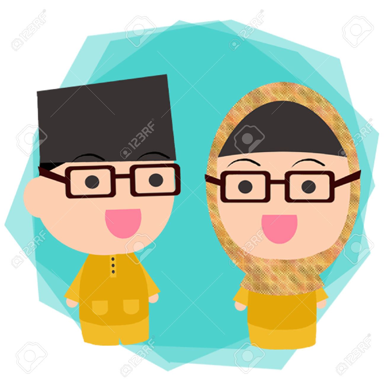 1,702 Malay Stock Vector Illustration And Royalty Free Malay Clipart.