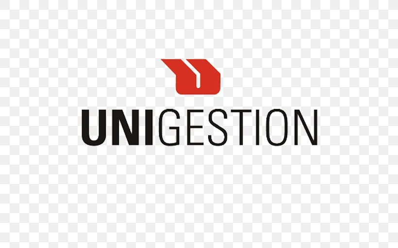 Smolensk Logo Unigestion Font Malaysia Airlines Flight 17.