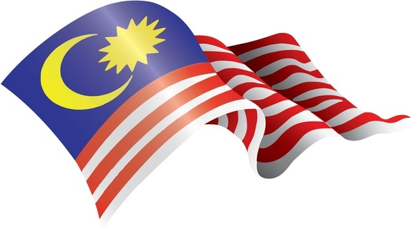 Malaysia free vector download (37 Free vector) for commercial use.
