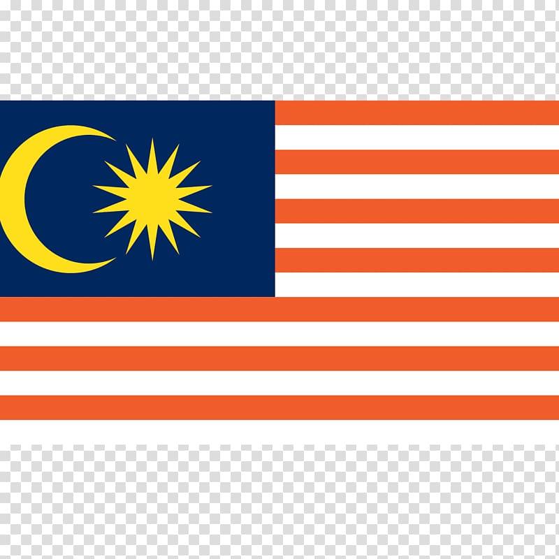 Flag of Malaysia Straits Settlements, malaysia flag.