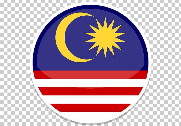 Peninsular Malaysia Carbondale Logo Team Malaysia PNG.
