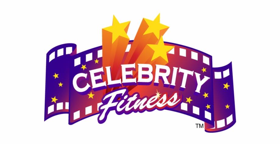 Celebrity Fitness Logo Png Celebrity Fitness Malaysia.